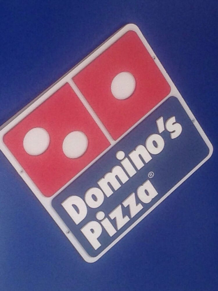 Dominos Newport Beach