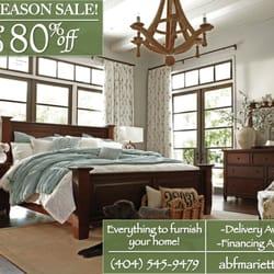 Photo Of Atlantic Bedding And Furniture Marietta Ga United States