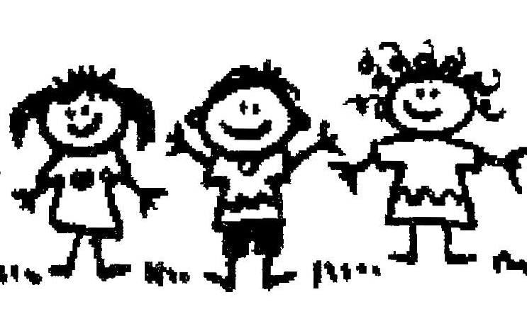 Everywhere Childcare: Fleischmanns, NY
