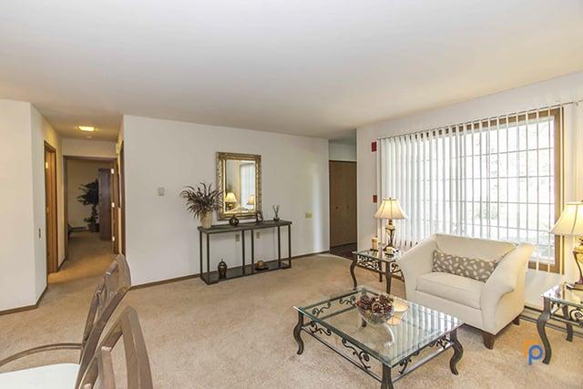 Photos for Stonewood Village Apartments - Yelp