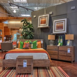 home decor outlet atlanta ga the dump furniture outlet 104 photos amp 179 reviews 12346