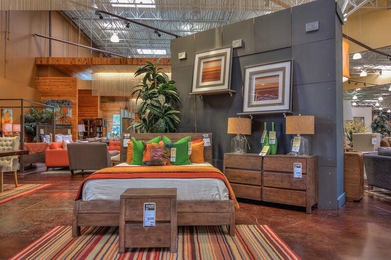 Awesome The Dump Furniture Atlanta #12: Photo Of The Dump Furniture Outlet - Atlanta, GA, United States