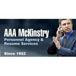 aaa resume service