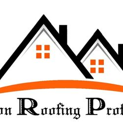Superior Photo Of Clarkston Roofing Professionals   Clarkston, MI, United States