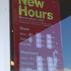 cvs pharmacy drugstores 14115 e sam houston pkwy n houston tx