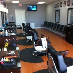 EC BarberShop Barbers 7921 SW 40th St Miami FL
