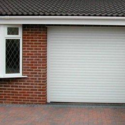 Photo of Diamond Doors Wiltshire - Chippenham Wiltshire United Kingdom & Diamond Doors Wiltshire - Garage Door Services - 2 Southsea Farm ...