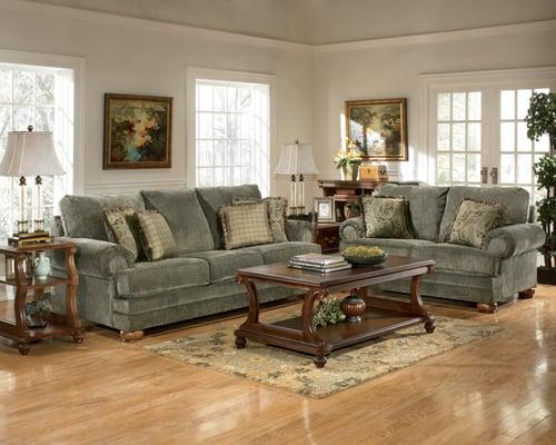 Merveilleux Michaels Furniture   4520 Main Ave, Ashtabula, OH   2019 All ...