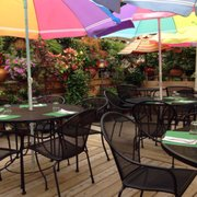... Photo Of El Patio Mexican Restaurant   Des Moines, IA, United States