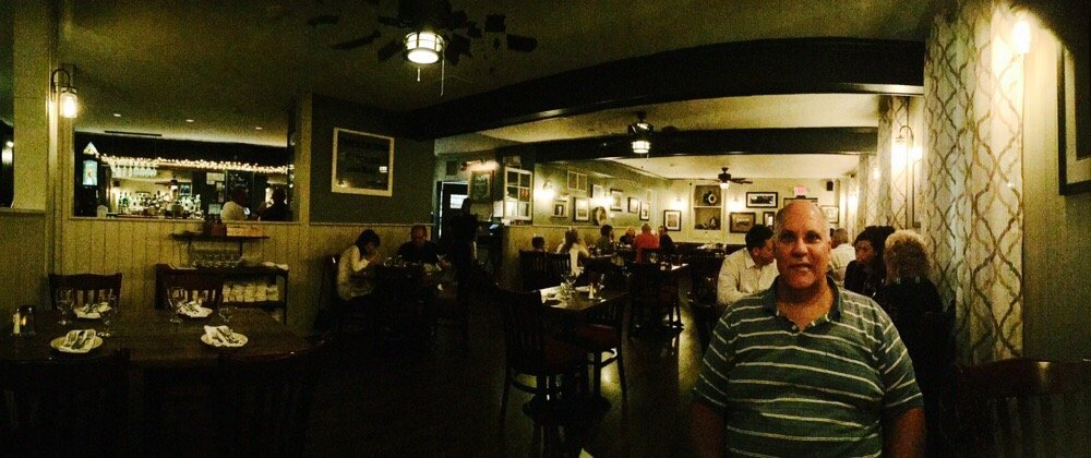 Restaurant X Congers Ny