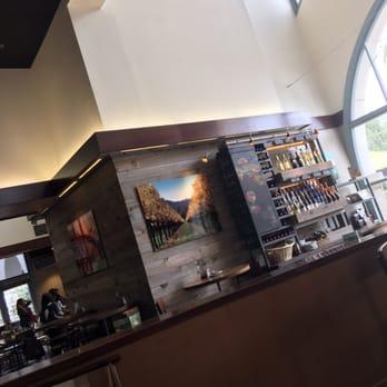 California Pizza Kitchen - Pasadena - Order Food Online - 394 Photos ...