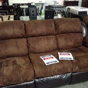 Great Love It Photo Of Express Furniture Warehouse   Jamaica, NY, United States