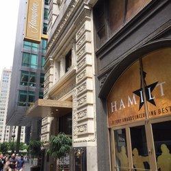 hampton inn majestic chicago theatre district hotel 38. Black Bedroom Furniture Sets. Home Design Ideas