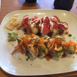 Asuka japanese restaurant 27 fotos 79 beitr ge for Asuka japanese cuisine