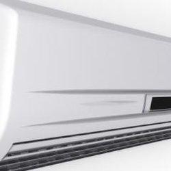 Photo Of Apple River Refrigeration U0026 Heating   New Richmond, WI, United  States.