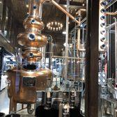 Big Machine Store & Distillery - (New) 53 Photos & 17
