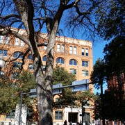 Photo Of Sixth Floor Museum At Dealey Plaza   Dallas, TX, United States ...