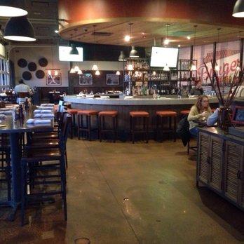 Photo Of Brgr Kitchen Bar Leawood Ks United States Upscale