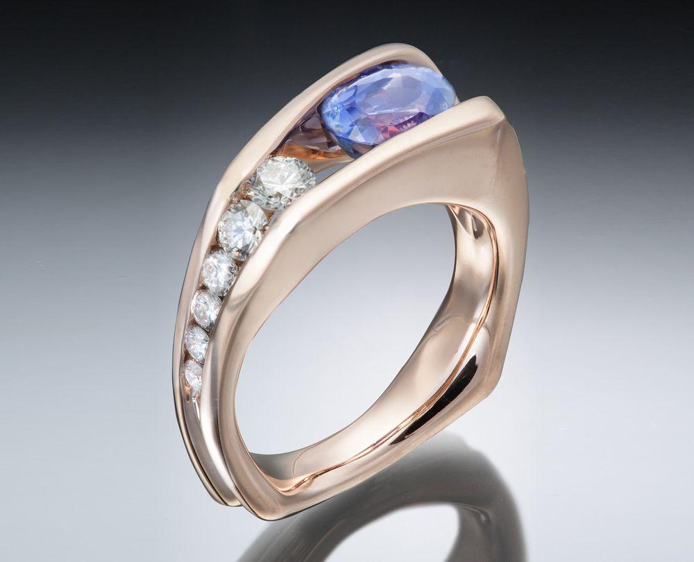 Skylight Jewelers