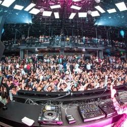 Beautiful Photo Of LIGHT Nightclub   Las Vegas, NV, United States Ideas