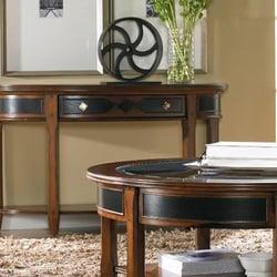 Photo Of Willis Furniture   Pascagoula, MS, United States