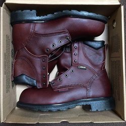 Red Wing Shoes Springfield