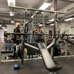 Kakaako Fitness - 29 Photos   36 Reviews - Gyms - 815 Waimanu St ... 197f8493c2c54