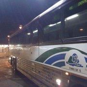 Lakeland Bus Lines - 53 Reviews - Buses - 425 E Blackwell St
