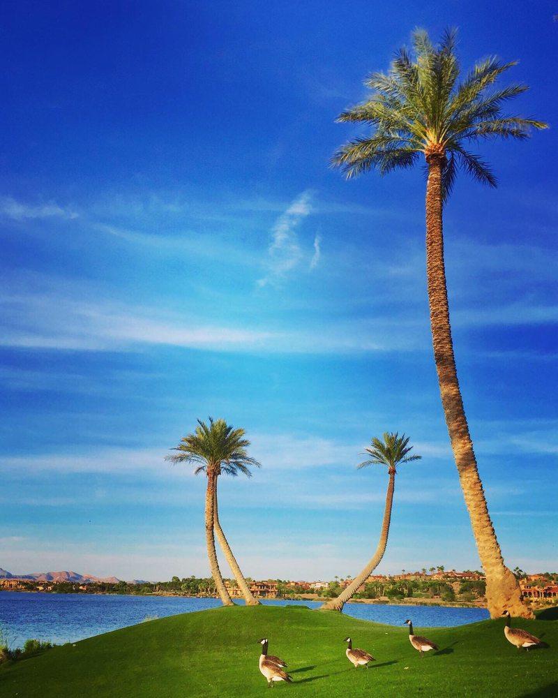Lake Las Vegas Resorts: 1605 Lake Las Vegas Pkwy, Henderson, NV