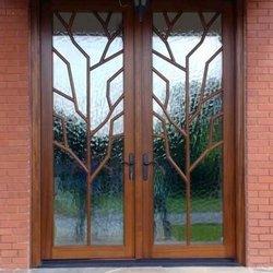Photo Of Pella Window U0026 Door Showroom Of Fort Worth   Fort Worth, TX,