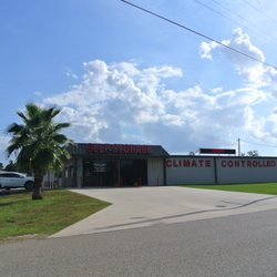 Photo Of Parkway Storage Conroe Tx United States
