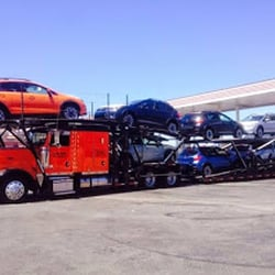 Auto Transport Quote Entrancing Ampm Auto Transport  Get Quote  Vehicle Shipping  Salt Lake