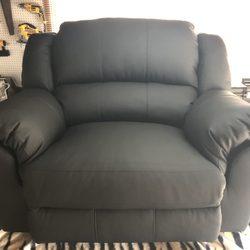 Photo Of Cali Upholstery Chula Vista Ca United States