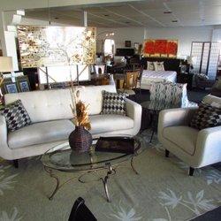 Furniture Leasing Inc Request A Quote Furniture Rental 517 W