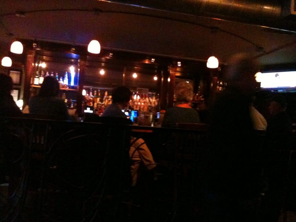 Sidestreet Kitchen And Bar Yelp