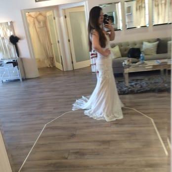 204d385dd2221 Photo of J Bridal Boutique - Tucson, AZ, United States