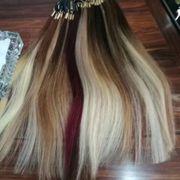 Melinda hair wigs 3565 kingsway killarney vancouver bc canada photo of melinda hair vancouver bc pmusecretfo Gallery