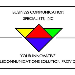 photo of business communication specialists poway ca united states. Resume Example. Resume CV Cover Letter