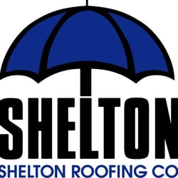 Shelton Roofing Co 43 Reviews Roofing 1988 Leghorn