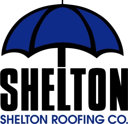 Shelton Roofing Co   36 Reviews   Roofing   1988 Leghorn St, Mountain View,  CA   Phone Number   Yelp