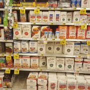 Ingles Market - (New) 30 Photos - Grocery - 2901 Hendersonville Rd