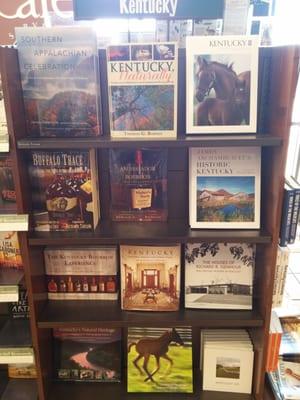 Barnes Noble Booksellers 1932 Pavillon Way Lexington Ky Book