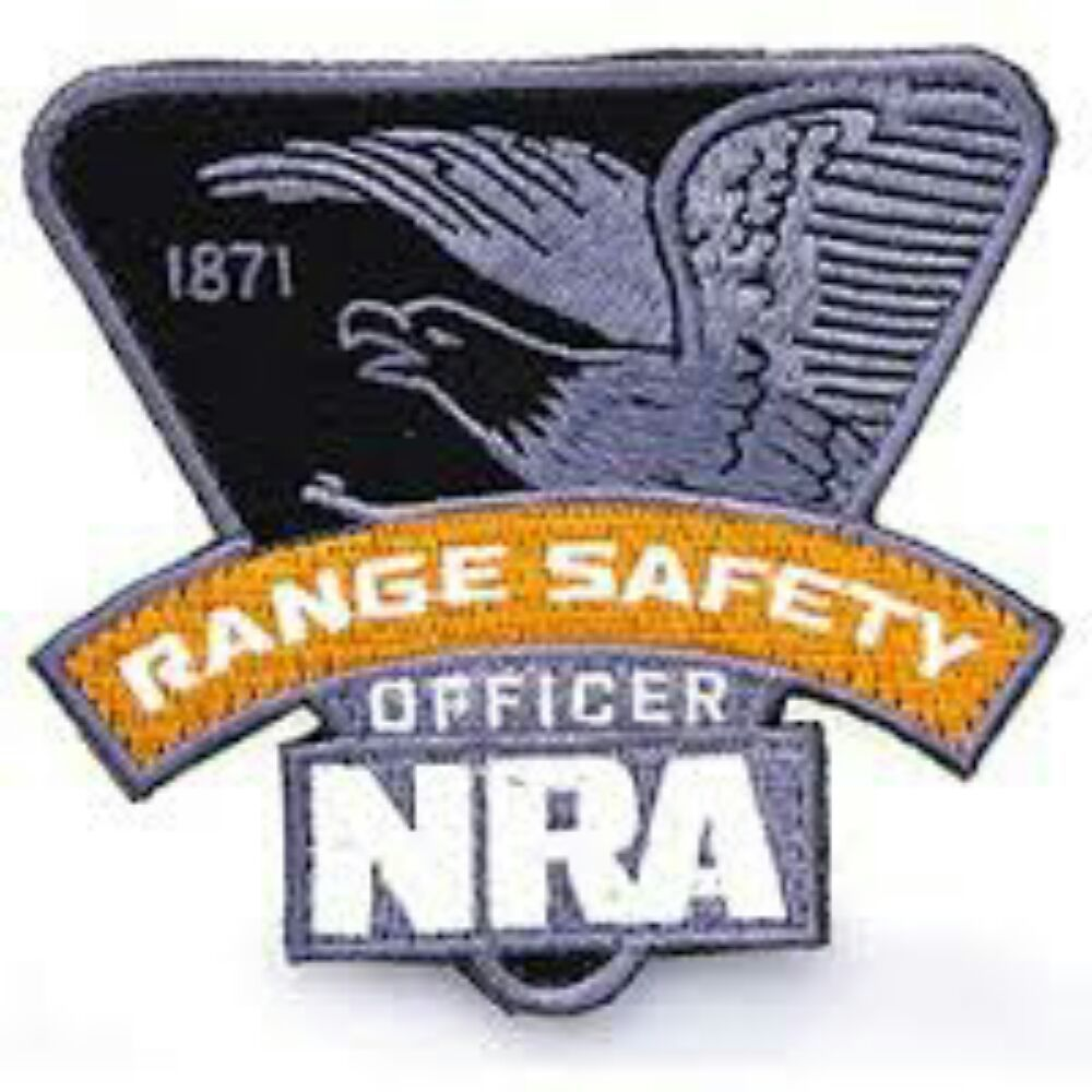 safe-direction-firearms-training-las-vegas-2