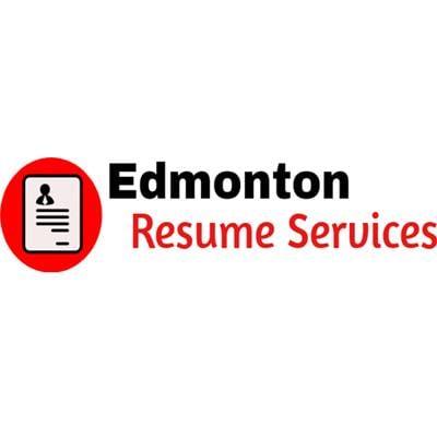 Edmonton Resume Services 1 Yelp