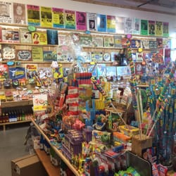 Rocket Fizz 21 Photos Candy Stores 1550 N Ankeny Blvd Ankeny Ia United States Phone