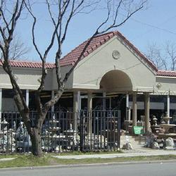 Photo Of Van Liewu0027s Home U0026 Garden   Kansas City, MO, United States.