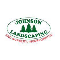 Johnson Landscaping: 755 English Dr, Casper, WY