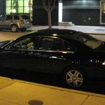 Alamo Car Rental New Orleans Reviews