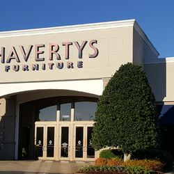 Beautiful Photo Of Havertys Furniture   Pineville, NC, United States