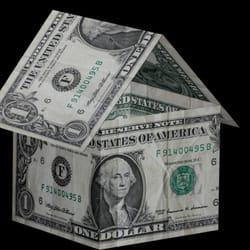 25 pound payday loan photo 4